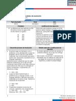 _Ejercicio_de_Aplicacion  unidad 2.doc