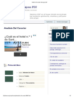 William Reich_Analisis Del Caracter Descarga El PDF