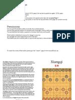 AncientChess.com-Xiangqi.pdf