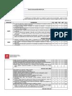 Pauta de Evaluación Prácticas 19 de Agosto de 2015 (3) (1)