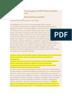 Asolectura_Politica Publica de Lectura