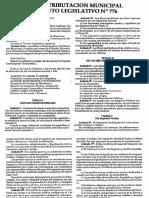DL_00776.pdf