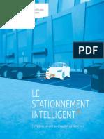Brochure Smartcity