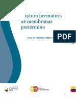 GPC-RPMP-FINAL-08-10-15