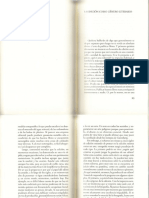 La Edicion Como Genero Literario