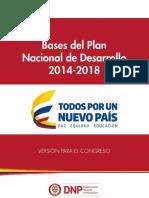 PND 2014-2018 Bases Ultima Version
