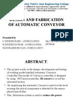 Designandfabricationautomaticconveyorppt 150417061542 Conversion Gate01