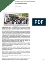 06-04-16 Regresa confianza de inversionistas a Sonora