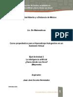 Juan Acosta Eje4 Actividad2 Mejorado