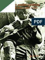 Libro Música y poder político - El caso tachirense (1869-1929)