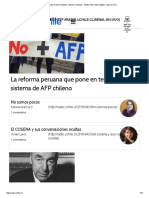 Diario y Radio Uchile _ 26 Abril 2016