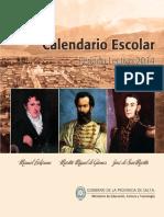 Calendario_Escolar_2014.pdf