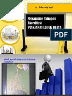 TAHAPAN_AKREDITASI_PUSKESMAS_.pdf