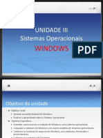 UNIDADE III - WINDOWS.pdf