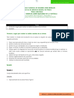 modulo_7.docx