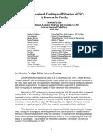 LearnerCentered Resource Final