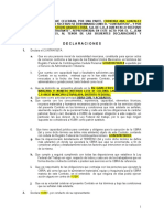 Contrato Tipo Contratista Antara Feb 2013