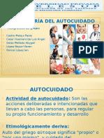 AUTOCUIDADO.pptx