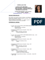 CcURRICULO_UNICOBB1][1].doc 2013