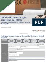 Lineamientos IRPE Taller Peru Dic 2014 CORREGIDO