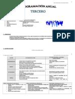 PFRH-2- hualgayoc