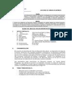 SILABO-EDUCINTERCULT-10ABR2015