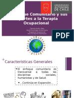 Clase 1_Enfoque Comunitario y Dx Participativo
