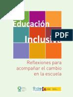 educacion_inclusiva_acom.pdf