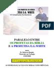 _115 Comparações entre EGW e os Anitgos Profetas.pdf