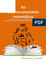 Enseñando_mate.pdf