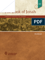 Jonah Workbook US Letter