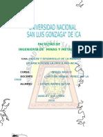 Origen y desarrollo de la mineria en nasca español.docx