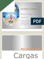 Norma E20