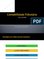 AULAS_PIS_COFINS-2015.pdf