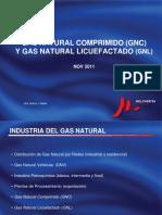 Presentaciones 4 Sesion Desafios Para El Sector Energetico 1 Maria Julia Aybar Maria Julia Aybar