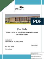 PCM Case Study (1)