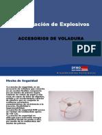 Accesorios de Voladura.ppt