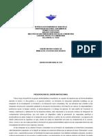diseño desechos.docx