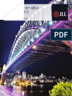 JLL Asia Pacific Property Digest 4q 2015