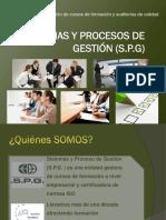 Catálogo_Formativo_SPG_.01.pdf