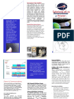 Insta Grid PowerStar Pamphlet 25 Apr16