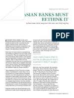 Asian Banks Must Rethink IT Apr 2014 Tcm80-152209