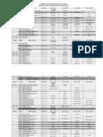 Jadwal Kuliah Gasal 2012-2013(4)