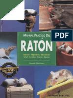 Hirschhorn Howard - Manual Practico Del Raton