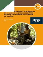 empresas-asociativas-rurales-y-cooperativas-en-contextos-pobreza.pdf