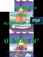 Unidad_1_Logica.pptx