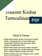 Hukum Kedua Termodinamika-d3