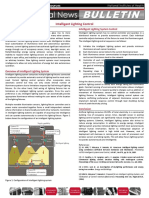 Intelligent Lighting Control October 2013 Bulletin_508