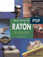 Manual Practico Del Raton -Hirschhorn_Howard