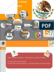 5 Pasos CNS Dic 08 pdf